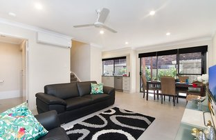 Picture of 10/18-20 William Street, Tweed Heads South NSW 2486