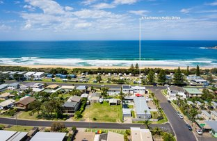 Picture of 4/1a Francis Hollis Drive, Tathra NSW 2550
