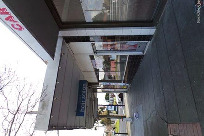 Picture of 116 Hemmings Street, DANDENONG VIC 3175