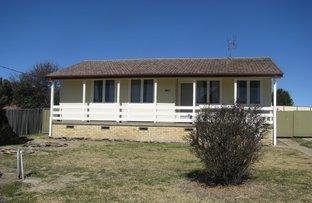 106E North Street, Walcha NSW 2354