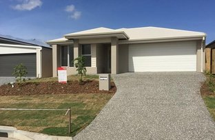 Picture of 20 Stirling Circuit, Redbank Plains QLD 4301