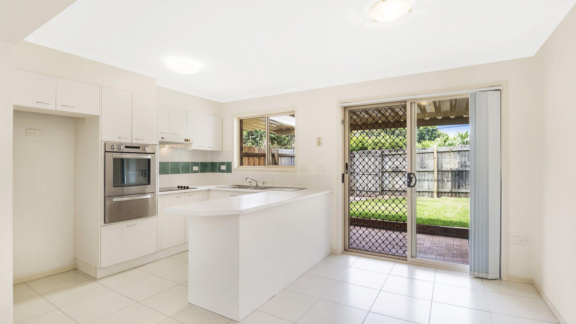 315/20 Binya Avenue, Tweed Heads NSW 2485, Image 2