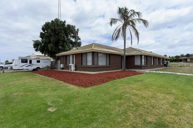 Picture of 1 Acacia Street, PORT PIRIE SA 5540