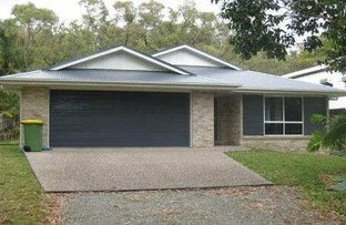 Picture of 6 ADAMSON STREET, Haliday Bay QLD 4740