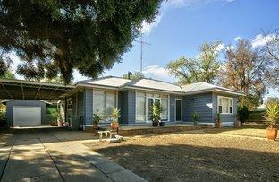Picture of 63 Decimus Street, Deniliquin NSW 2710