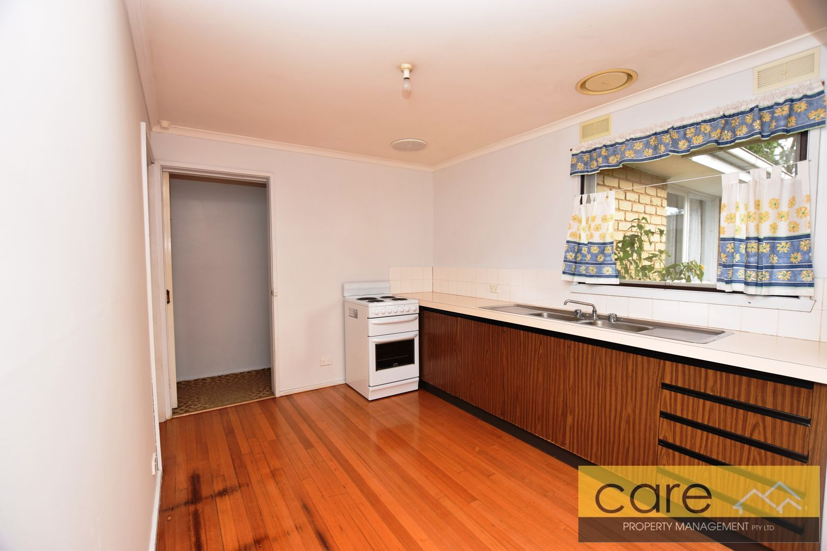85 Camms Road, Cranbourne VIC 3977, Image 1