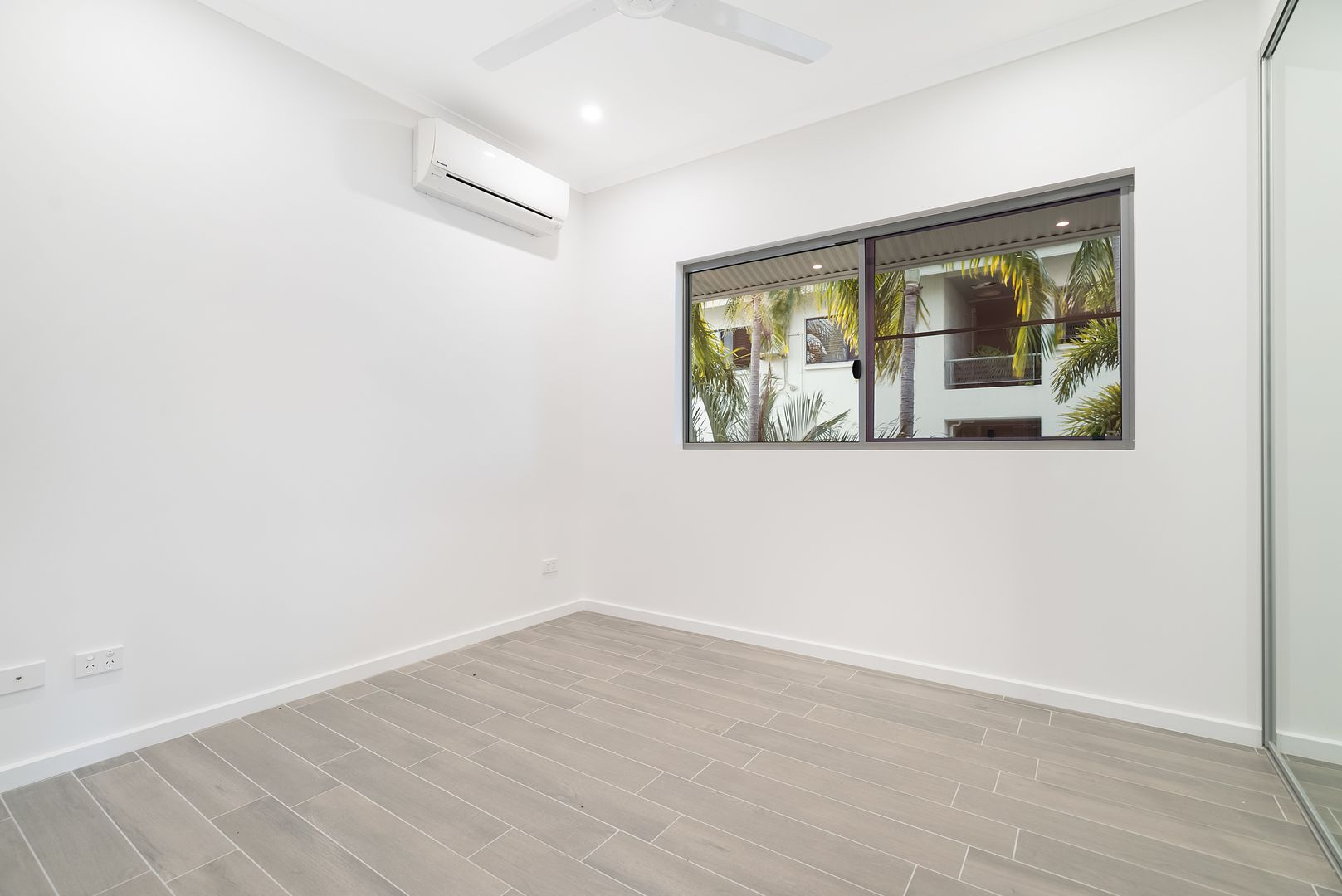 106/2 Elsey Street, Parap NT 0820, Image 2
