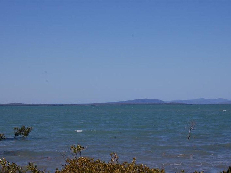 Lot 8 Miran Khan Drive, Freshwater Point QLD 4737, Image 1