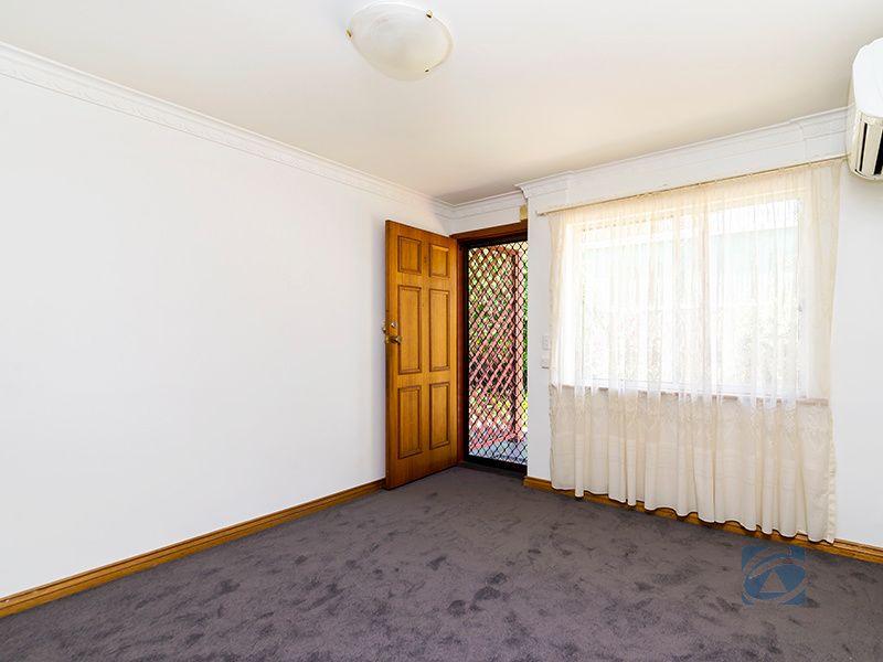 Unit 1/163 Murray Street, Gawler SA 5118, Image 2
