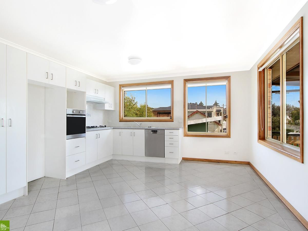 14 John  Street, Shellharbour NSW 2529, Image 1