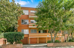 Picture of 2/1 Queens Road, Brighton Le Sands NSW 2216
