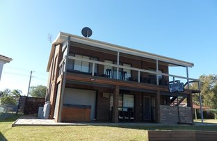 Picture of 112 JACOBS DR, Sussex Inlet NSW 2540