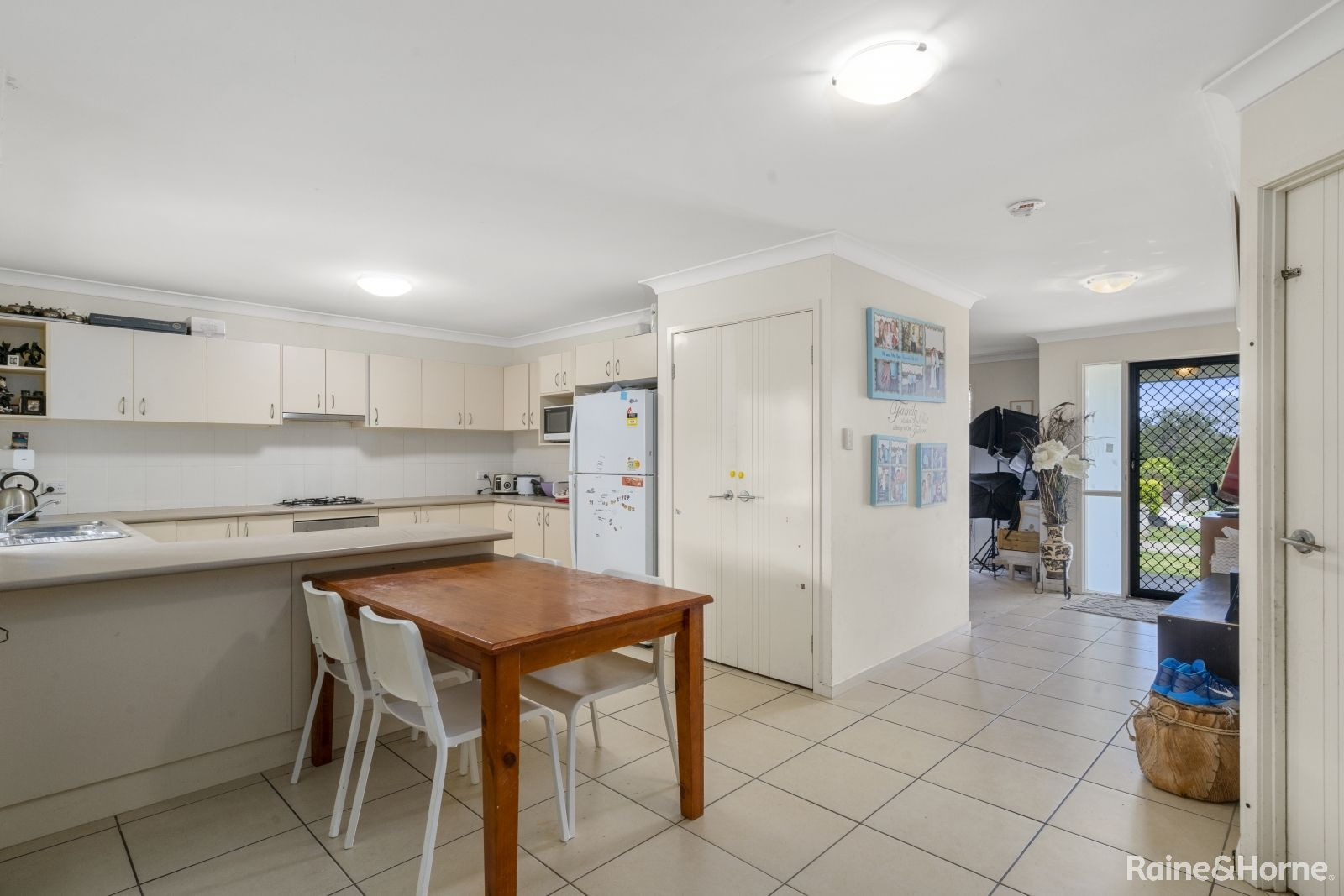 7 VERGE PLACE, Bellmere QLD 4510, Image 2