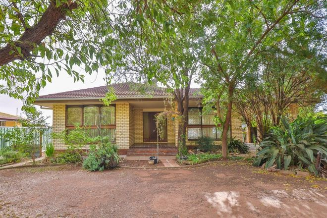 Picture of 1 Cameron Street, MERBEIN VIC 3505