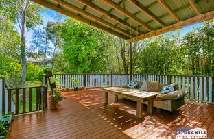 Picture of 84 Homebush Road, Kedron QLD 4031
