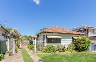 89 Albert Street, Revesby NSW 2212