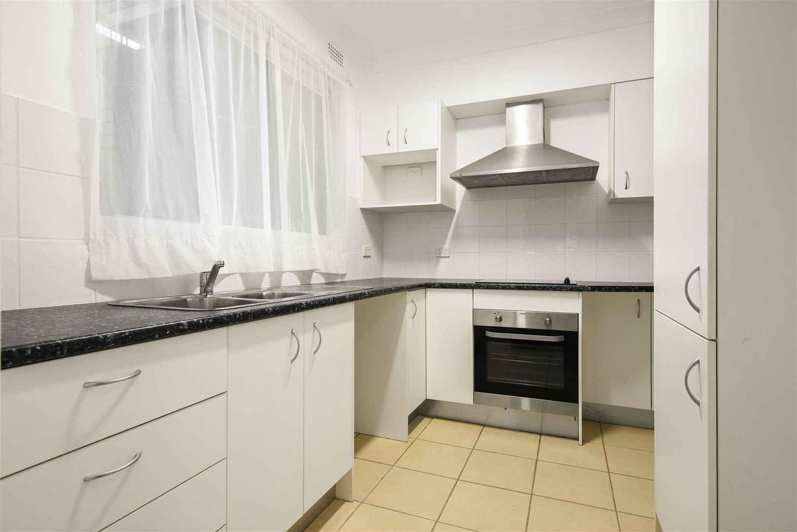 0 Florence Street, Hornsby NSW 2077, Image 2
