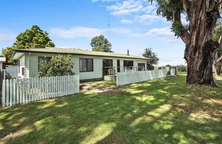 Picture of 2 Diana Street, Apollo Bay VIC 3233