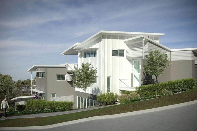 Picture of ALEXANDRA HEADLAND QLD 4572