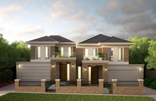 Picture of 4 Joffre Street, Camberwell VIC 3124