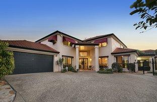 28 Glenlyon Court, Albany Creek QLD 4035