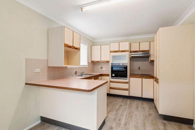 Picture of 16 Balfour Street, COALFALLS QLD 4305