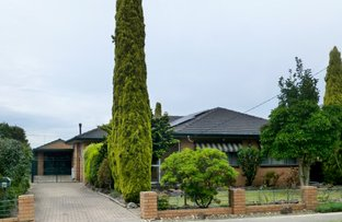 Picture of 29 MCKEAN STREET, Bairnsdale VIC 3875