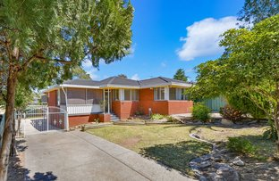 Picture of 88 Macquarie Avenue, Campbelltown NSW 2560