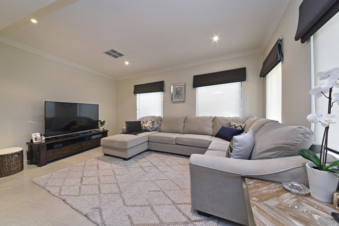 Picture of 20C Balcombe Street, WESTMINSTER WA 6061