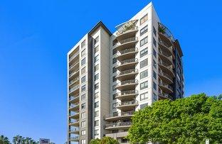Picture of 5056/55 Baildon Street, Kangaroo Point QLD 4169