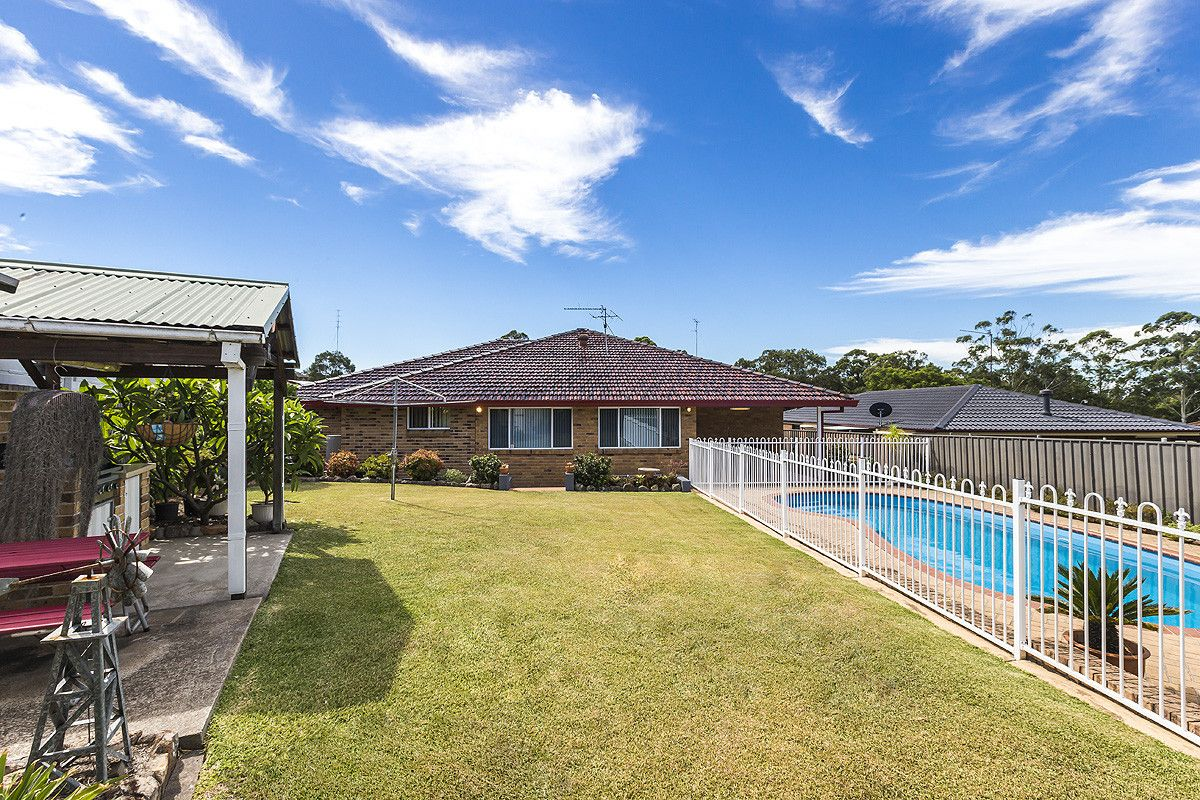 38 Yara Crescent, Maryland NSW 2287, Image 1