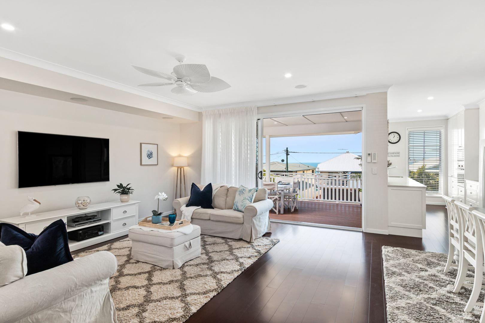 53 Carlton Terrace, Wynnum QLD 4178, Image 2