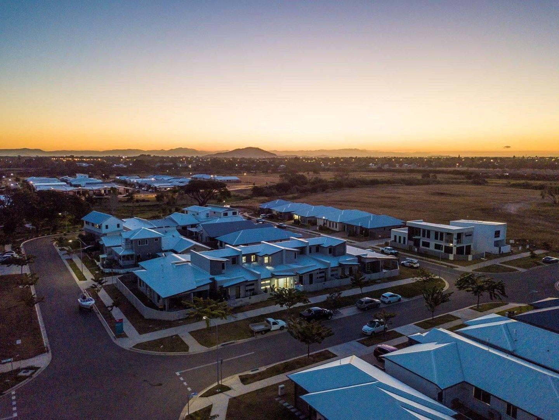 35 Holyoak Avenue, Oonoonba QLD 4811, Image 0