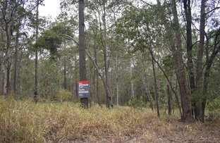 Picture of Lot 692 Arbortwenty-Six Road, Glenwood QLD 4570