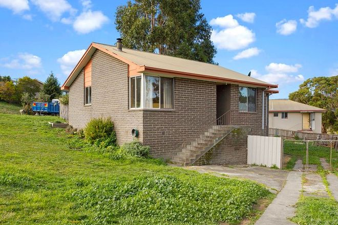 Picture of 29 Calvert Crescent, HERDSMANS COVE TAS 7030