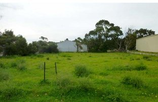 Picture of Lot 6 Yumali Road, Meningie SA 5264