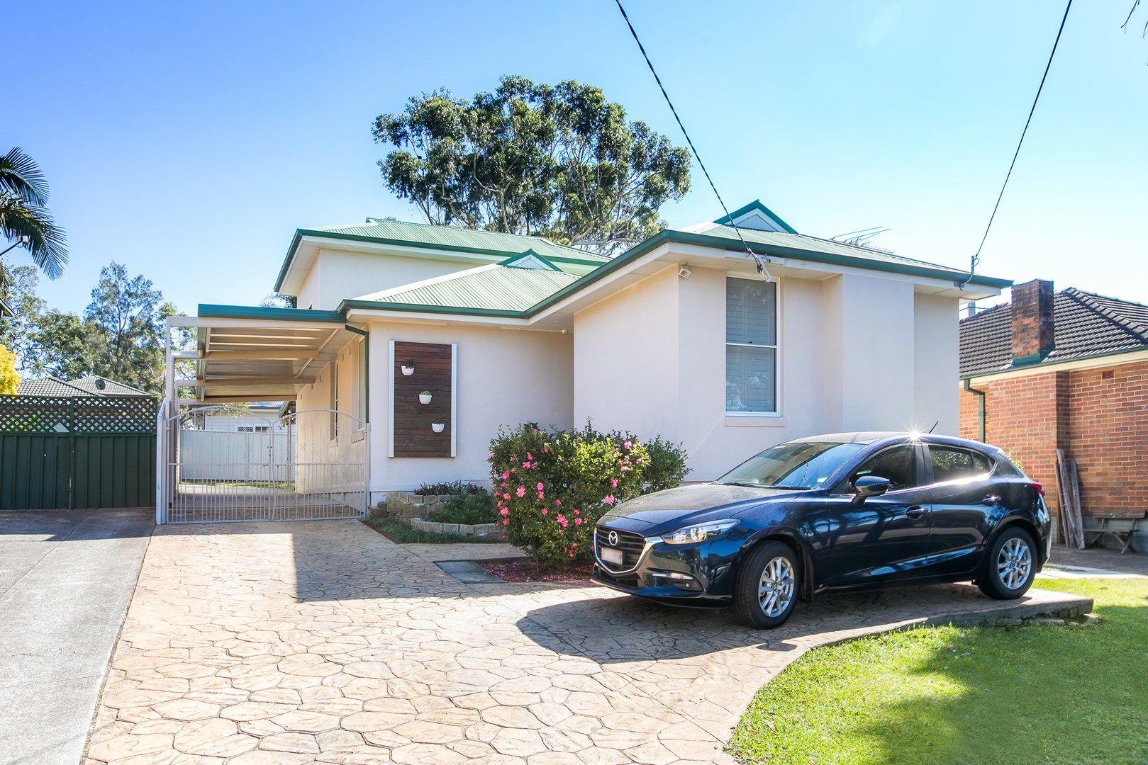3 San Remo Avenue, Gymea NSW 2227, Image 0