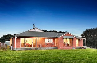 325 Buchanans Road, Bena VIC 3946