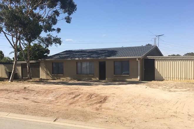 Picture of 103 Globe Derby Drive, GLOBE DERBY PARK SA 5110