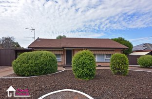 Picture of 25 McGee Street, Whyalla Stuart SA 5608