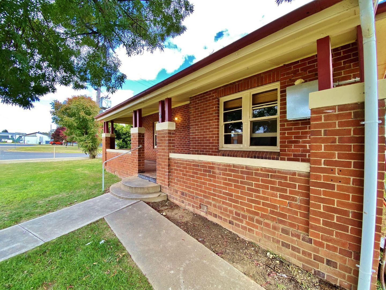 21 Mackenzie Street, Young NSW 2594, Image 2