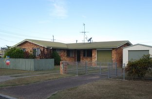Picture of 1 Sunset Dr, Thabeban QLD 4670