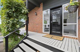 Picture of 70 Sunset Strip, Ocean Grove VIC 3226