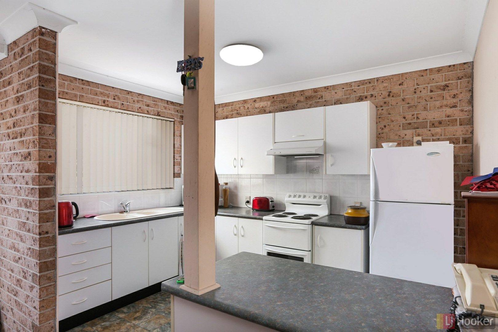 39/18 Rudder Street, East Kempsey NSW 2440, Image 0