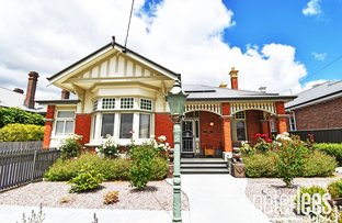 Picture of 5 College Street, Newstead TAS 7250