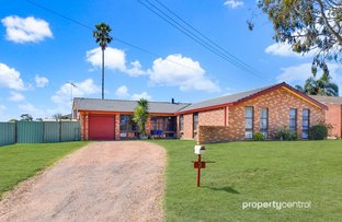 Picture of 3 Lewis Street, Silverdale NSW 2752