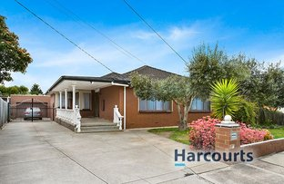 Picture of 51 Intervale Drive, Avondale Heights VIC 3034