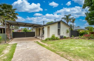 Picture of 61 Buller Crescent, Thurgoona NSW 2640