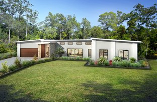 Picture of 40 Anning Road, Forest Glen QLD 4556