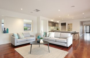 Picture of 1 Rockefeller Way, Point Cook VIC 3030